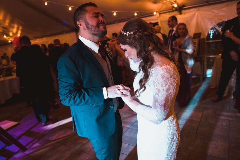 Emily + Rob Wedding 0905.jpg