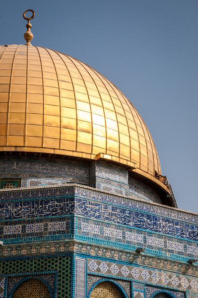 Israel_0741.jpg