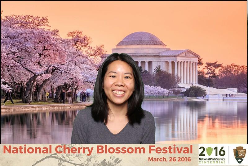 Boothie-NPS-CherryBlossom- (42).jpg