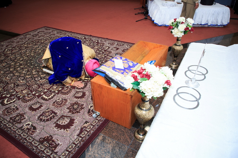 VICKY'S_WEDDING_421.JPG
