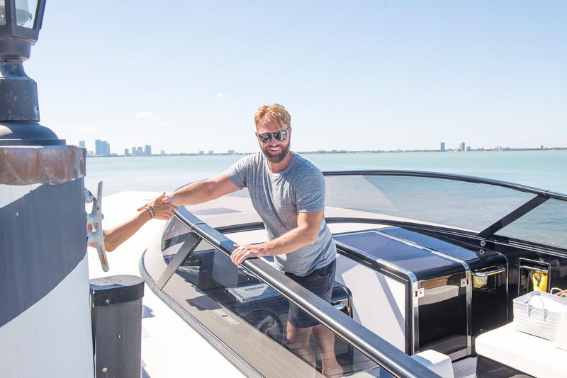 Yacht Life February 15, 2018 24.jpg