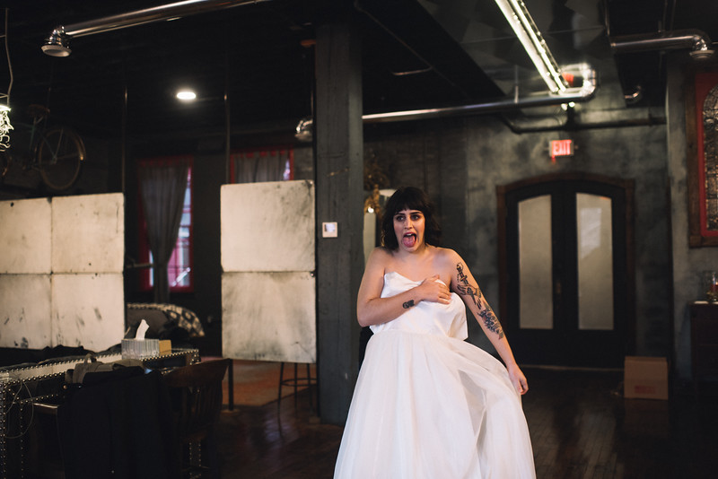 HIP Flashlight Factory Pittsburgh Wedding Venue Miclot41.jpg