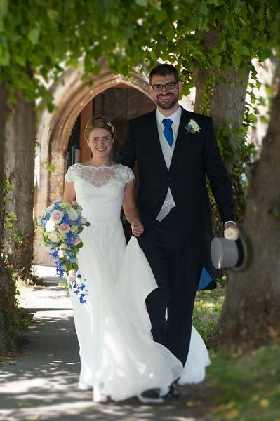 591-beth_ric_portishead_wedding-2.jpg