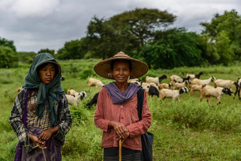 woman w goats.jpg