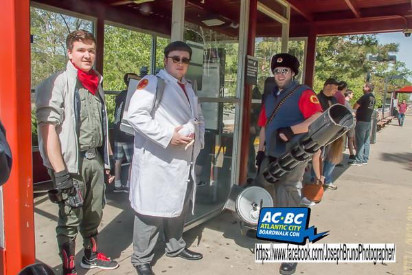 2016 ACBC Lo Res Photos