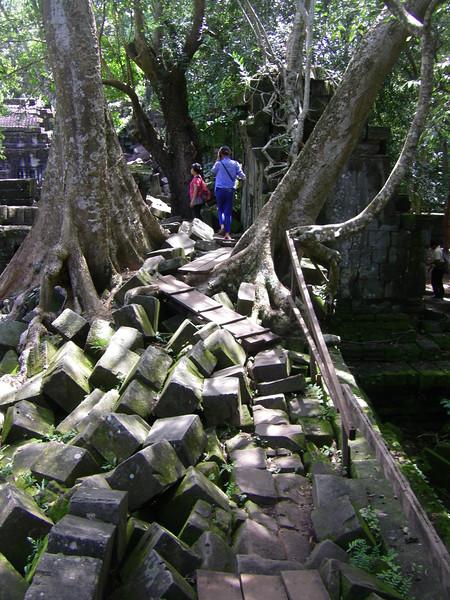Angkor Wat and area (4)
