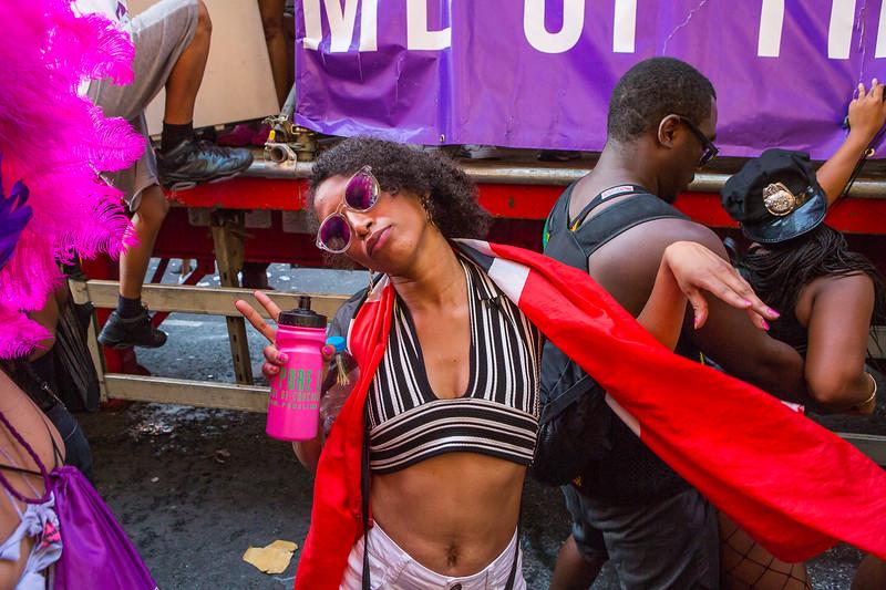 Obi Nwokedi - Notting Hill Carnival-552.jpg
