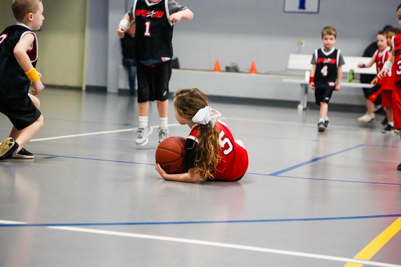Upward Action Shots K-4th grade (307).jpg