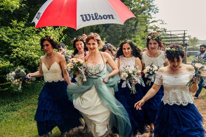 305-CK-Photo-Fors-Cornish-wedding.jpg
