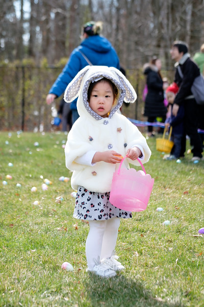 20180324 047 Eggnormous Egg Hunt.jpg