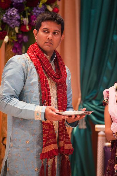Shikha_Gaurav_Wedding-1103.jpg