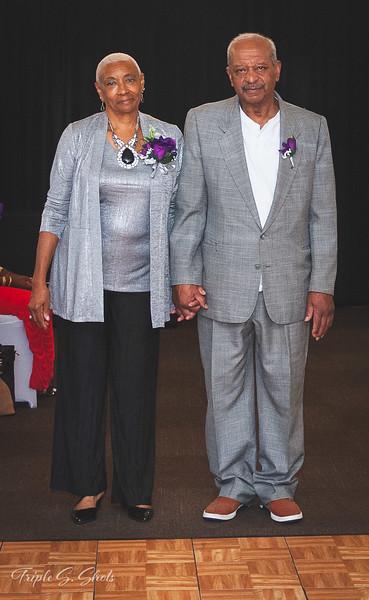 Tinch Wedding Photos-87.JPG