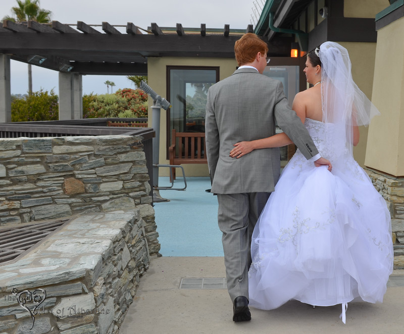 Laura & Sean Wedding-2457.jpg