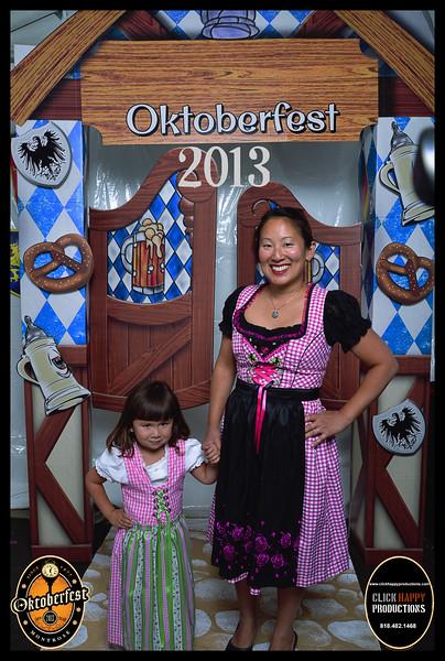Oktoberfest (102).jpg
