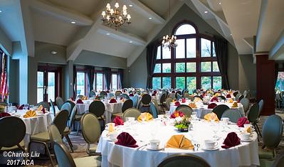 45th Annual Banquet