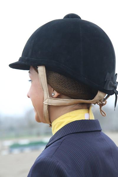 horse-show-hair 004.jpg
