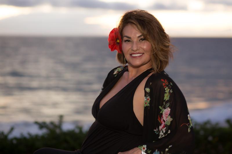 Maui-Caterina-CAM1-2nd-615.jpg