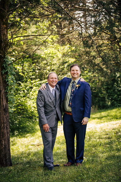 50-CK-Photo-Fors-Cornish-wedding.jpg