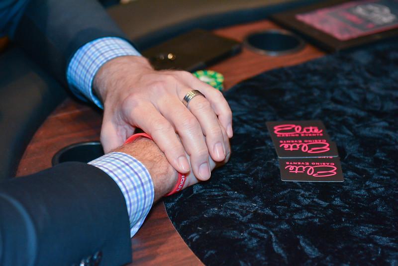 Feb 22_2018 Casino Royale (321 of 406).jpg
