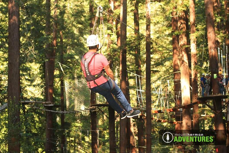 sequoiazip_1559086506511.jpg