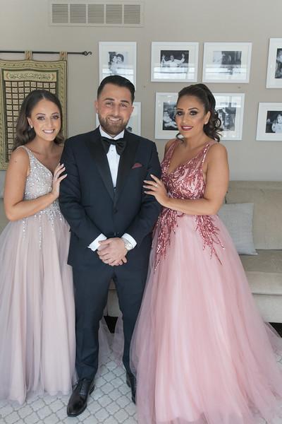 Heba&Jamal_groom-69.jpg