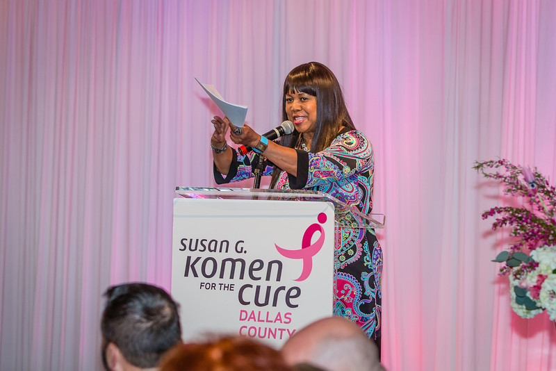 Susan G Komen Luncheon - Thomas Garza Photography-160.jpg