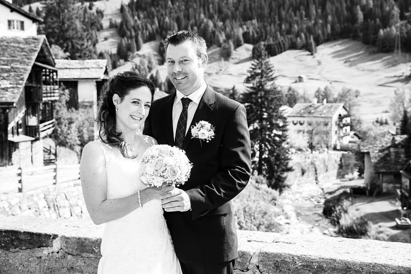 Hochzeit-Martina-und-Saemy-8222.jpg