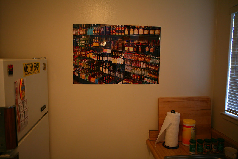 Liquor picture in kitchen.jpg