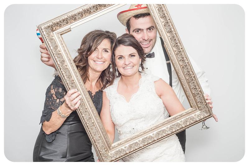 Lauren+Aaron-Wedding-Photobooth-095.jpg