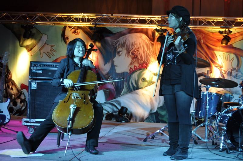 www.nellieanger.com1483.JPG