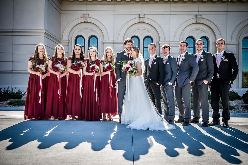 Corinne Howlett Wedding Photo-326.jpg