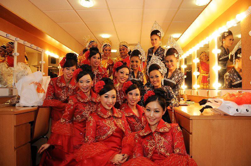 APEC Show  070.jpg