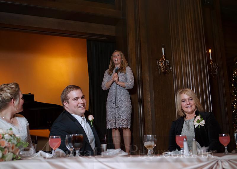 Lester Wedding 222.jpg