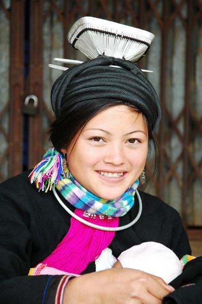 Vietnam 2008-076.jpg