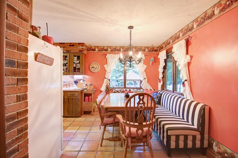 Eat-In Kitchen.jpg