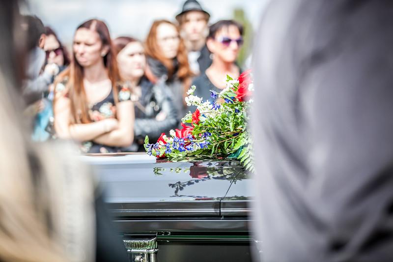 funeral memorial photogrpahy utah ryan hender films Shane Drake-113.jpg