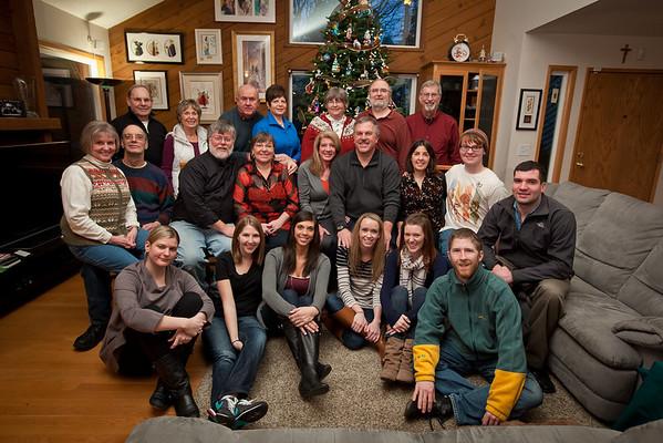 2010 Torreyview Gathering