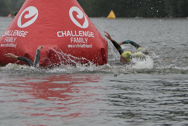 challenge-geraardsbergen-Stefaan-0512.jpg