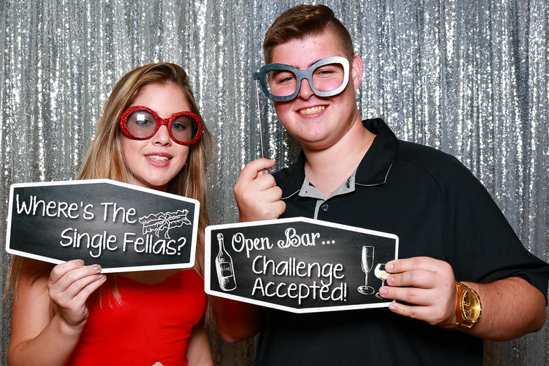 Photo Booth Rental, Fullerton, Orange County (25 of 351).jpg