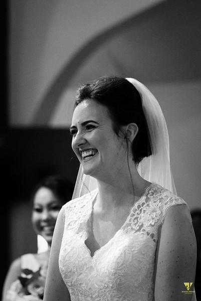 Wedding of Elaine and Jon -227.jpg