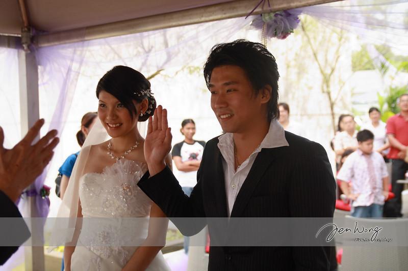 Lean Seong & Jocelyn Wedding_2009.05.10_00122.jpg