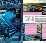 200x141-SDSDA-newsletter-malta.png