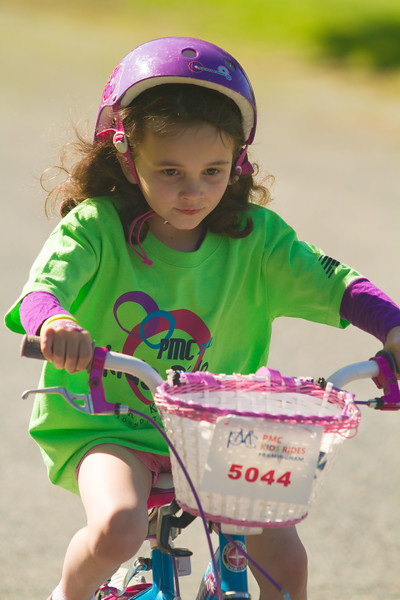 PMC Kids Ride Framingham 66.jpg