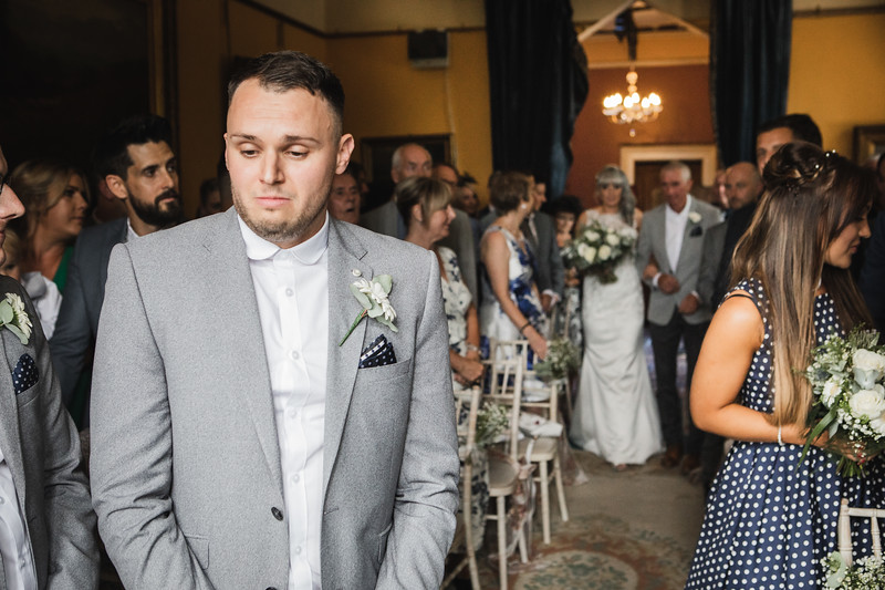 Nick & Natalie's Wedding-215.jpg