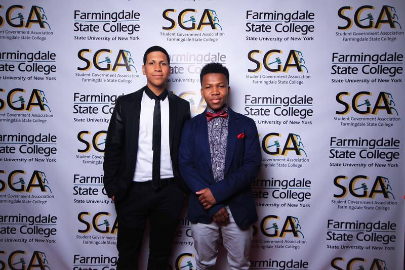 Farmingdale SGA-186.jpg