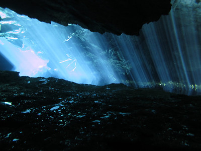 Cenotes-ChacMool-012613