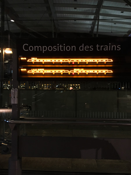 French trains 2.jpg