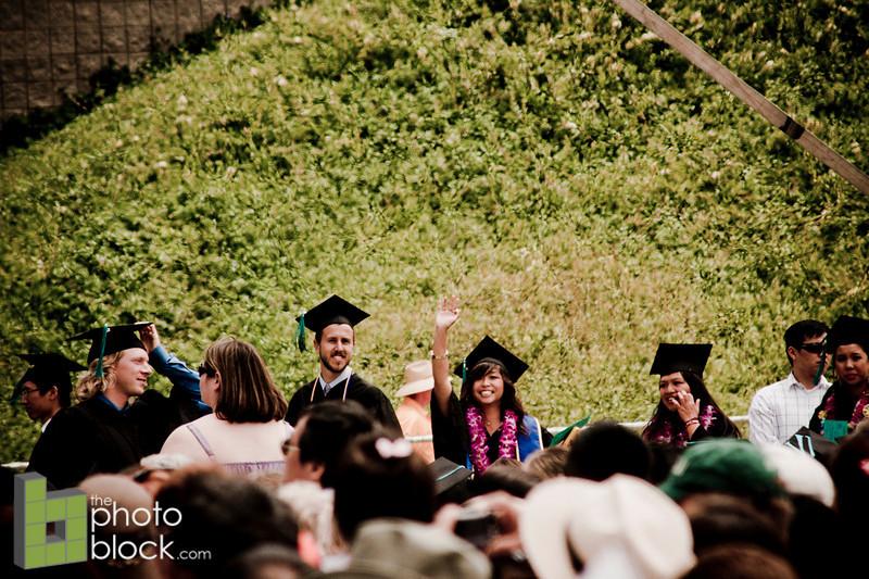 Sunandas Graduation-8178.jpg