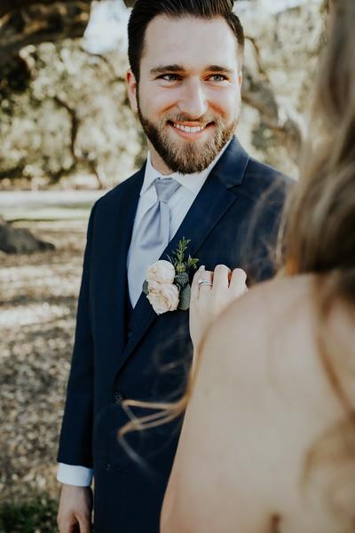 Casey-Wedding-7540.jpg