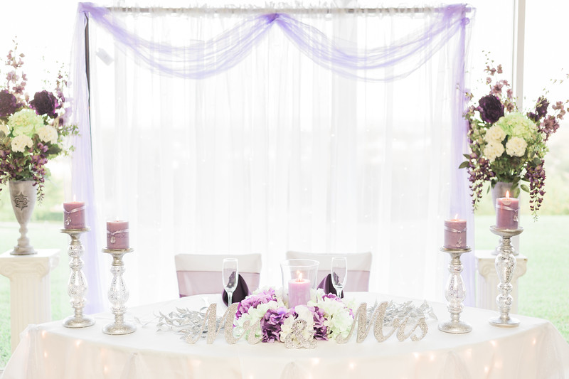 ELP1104 Amber & Jay Orlando wedding 2183.jpg